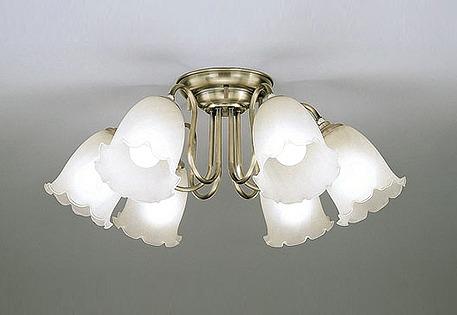 OC006786ND2 オーデリック シャンデリア LED(昼白色) ~8畳 ODELIC