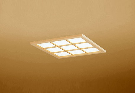 OD301207P2BLED光源ユニット別梱 オーデリック ダウンライト LED(昼白色) ODELIC