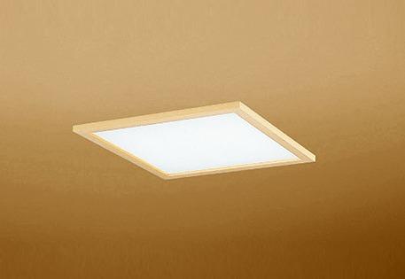 OD301208P2BLED光源ユニット別梱 オーデリック ダウンライト LED(昼白色) ODELIC