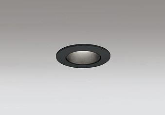 OD361378BC オーデリック ダウンライト LED 温白色 調光 Bluetooth ODELIC
