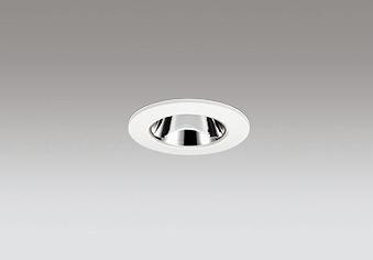 OD361381 オーデリック ダウンライト LED 昼白色 調光 ODELIC