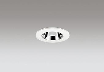 OD361390 オーデリック ダウンライト LED 温白色 調光 ODELIC
