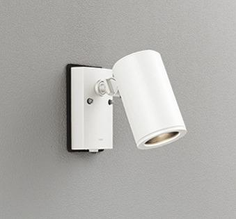 OG254542P1 オーデリック スポットライト LED(電球色) センサー付 ODELIC