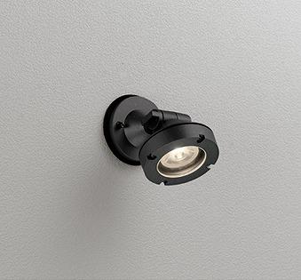 OG254902 オーデリック スポットライト LED(電球色) ODELIC