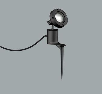 OG254913 オーデリック スポットライト LED(昼白色) ODELIC