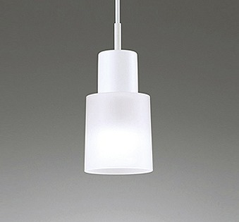 OP034412NC1 オーデリック ペンダント LED 昼白色 調光 ODELIC