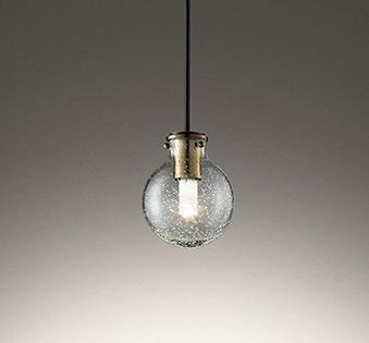OP252479LD2 オーデリック ペンダント 泡入 LED(電球色) ODELIC