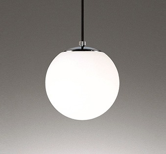 OP252674NC オーデリック ペンダント LED 昼白色 調光 ODELIC