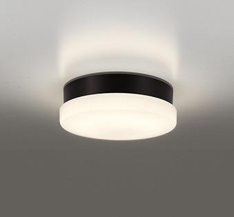OW269042LD オーデリック 浴室灯 LED(電球色) ODELIC