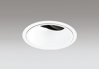 XD402498BC オーデリック ユニバーサルダウンライト LED 調光 調色 Bluetooth ODELIC