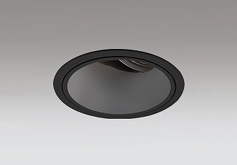 XD402501BC オーデリック ユニバーサルダウンライト LED 調光 調色 Bluetooth ODELIC