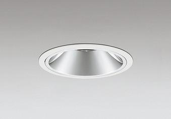 XD402504 オーデリック ユニバーサルダウンライト LED(白色) ODELIC