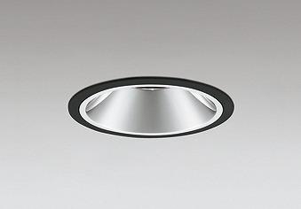 XD402509 オーデリック ユニバーサルダウンライト LED(電球色) ODELIC