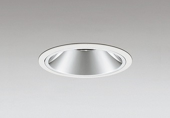XD402514 オーデリック ユニバーサルダウンライト LED(温白色) ODELIC
