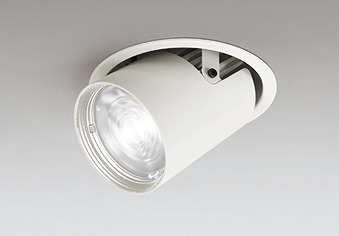 XD402534H オーデリック ユニバーサルダウンライト LED(白色) ODELIC