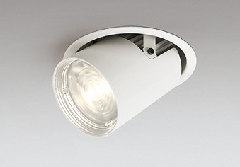 <title>ライト 照明器具 天井照明 ダウンライト LED ※電源装置別売です 定番の人気シリーズPOINT(ポイント)入荷 別途お求め下さい XD402536 オーデリック ユニバーサルダウンライト 電球色 ODELIC</title>