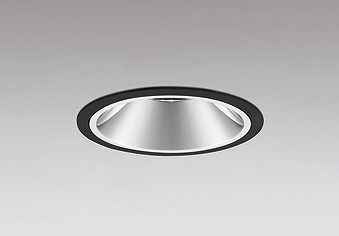 XD402550H オーデリック ダウンライト LED(電球色) ODELIC