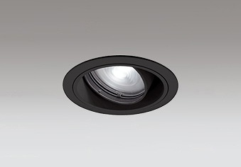 XD403544BC オーデリック ユニバーサルダウンライト LED 調光 調色 Bluetooth ODELIC
