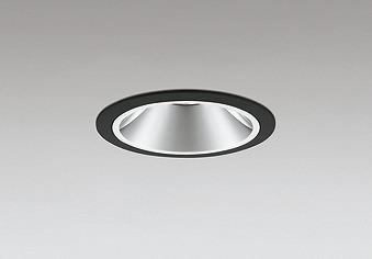 XD403584 オーデリック ユニバーサルダウンライト LED(温白色) ODELIC