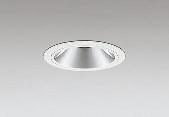 XD403593 オーデリック ユニバーサルダウンライト LED(電球色) ODELIC