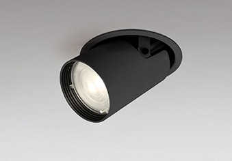 XD403620H オーデリック ユニバーサルダウンライト LED(電球色) ODELIC