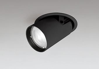 XD403622 オーデリック ユニバーサルダウンライト LED(白色) ODELIC