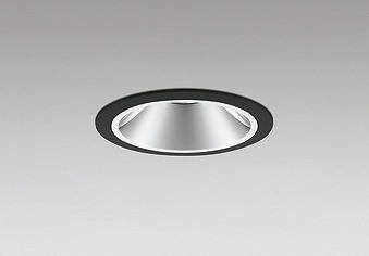XD403640 オーデリック ダウンライト LED(温白色) ODELIC