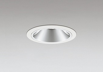 XD403659H オーデリック ダウンライト LED(電球色) ODELIC
