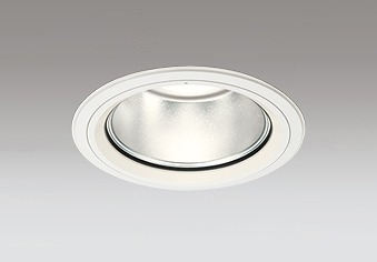 XD404039H オーデリック ダウンライト LED(電球色) ODELIC