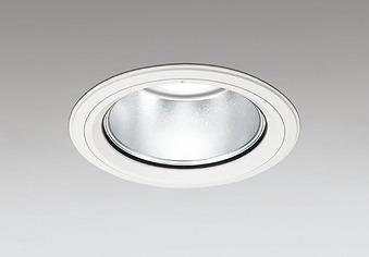 XD404043 オーデリック ダウンライト LED(白色) ODELIC