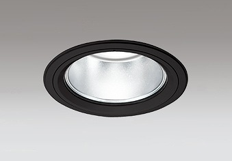 XD404046 オーデリック ダウンライト LED(温白色) ODELIC