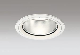 XD404047 オーデリック ダウンライト LED(電球色) ODELIC