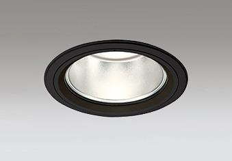 XD404048 オーデリック ダウンライト LED(電球色) ODELIC