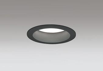 XD457101 オーデリック ダウンライト LED 白色 調光 ODELIC