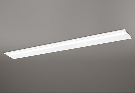 XD504012B3BLED光源ユニット別梱 オーデリック ベースライト LED 昼白色 調光 Bluetooth ODELIC