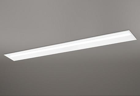 XD504012B3ELED光源ユニット別梱 オーデリック ベースライト LED 電球色 調光 Bluetooth ODELIC