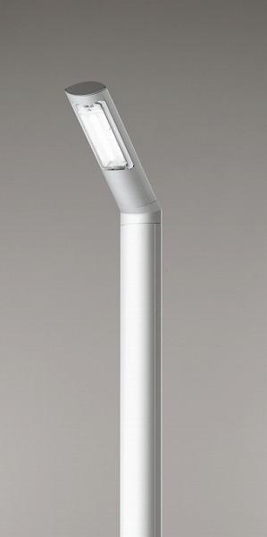 XG259003P1 オーデリック 街路灯 LED(昼白色) ODELIC