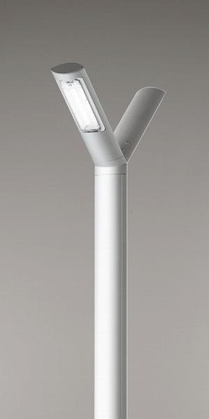 XG259004P1 オーデリック 街路灯 LED(昼白色) ODELIC