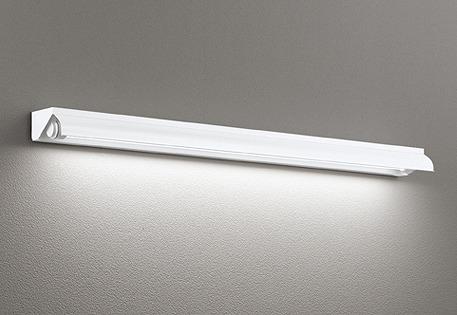 XG454045E オーデリック 直管ベースライト LED(電球色) ODELIC