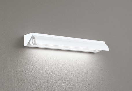 XG454060E オーデリック 直管ベースライト LED(電球色) ODELIC