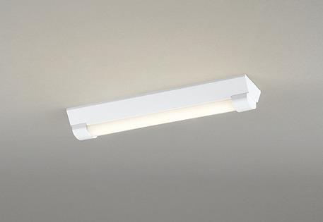 XG505001P3ELED光源ユニット別梱 オーデリック ベースライト LED(電球色) ODELIC