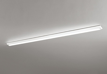 XL501003B3ALED光源ユニット別梱 オーデリック ベースライト LED 昼光色 調光 Bluetooth ODELIC
