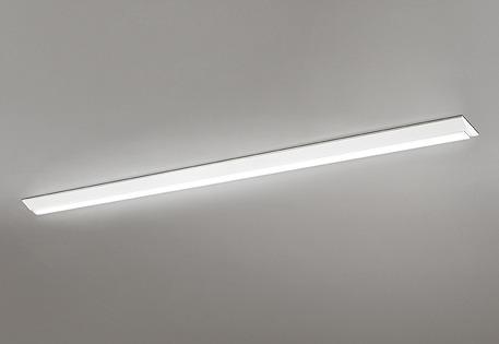 XL501006B3ELED光源ユニット別梱 オーデリック ベースライト LED 電球色 調光 Bluetooth ODELIC