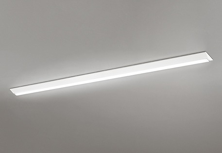 XL501006B4ALED光源ユニット別梱 オーデリック ベースライト LED 昼光色 調光 Bluetooth ODELIC