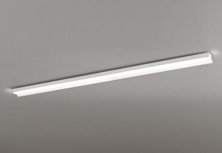 XL501018B4BLED光源ユニット別梱 オーデリック ベースライト LED 昼白色 調光 青tooth ODELIC