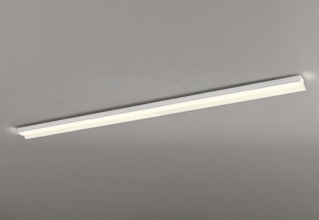 XL501018B4ELED光源ユニット別梱 オーデリック ベースライト LED 電球色 調光 青tooth ODELIC