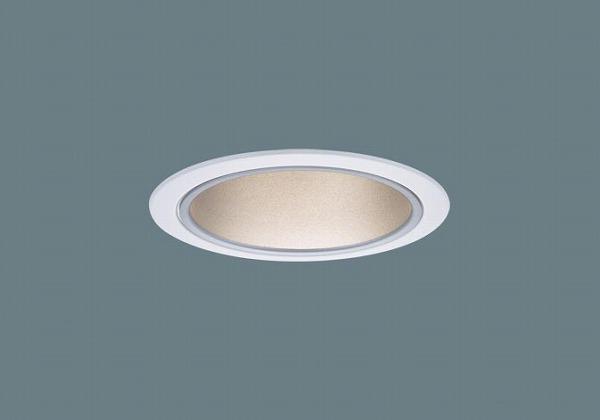 NTS72233S パナソニック ダウンライト シルバー LED(電球色) 広角 (NTS71033SK 相当品)
