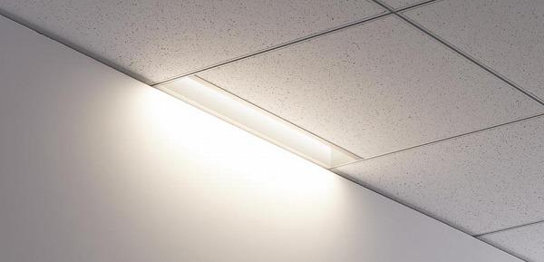FYY22740LA9 パナソニック ベースライト LED 白色 調光