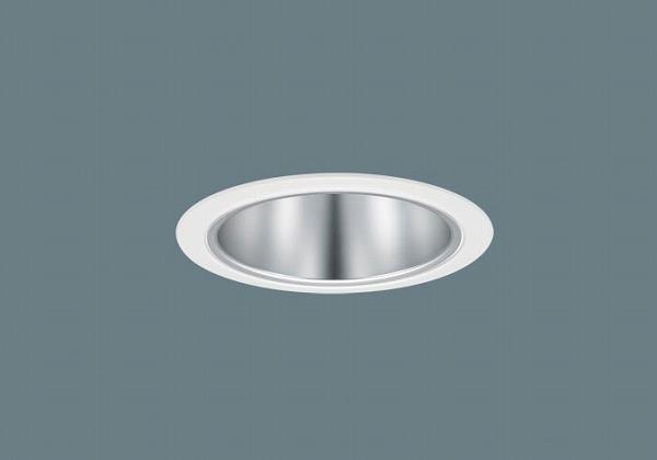 NNQ35510LD9 パナソニック 客席ダウンライト アルミ LED 電球色 調光 広角 (NNQ35610LD9 後継品)
