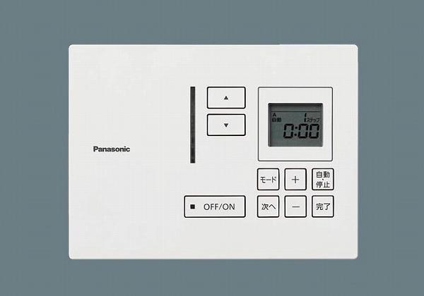 NQ23151 パナソニック PiPitプラスライコン デマンド連動機能付